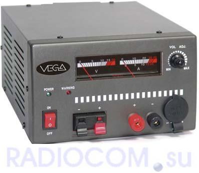 VEGA  PSS-3035 источник питания импульсный. Купить блок питания