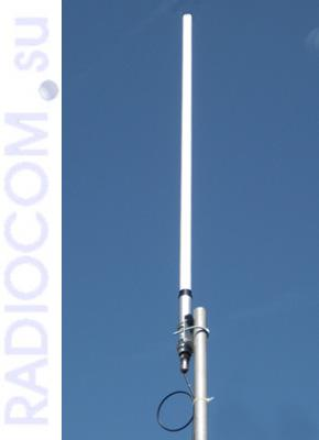 Стационарная антенна для LPD радиостанций   433 МГц