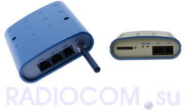 GSM/GPRS терминал Conel CGU-04