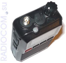 Vector VT-43 R2 переносная радиостанция