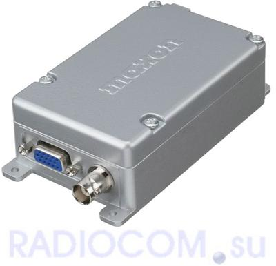 Радиомодем MIDLAND RADIO CORPORATION MAXON SD-125 E