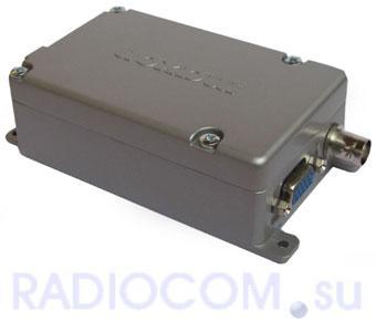 Радиомодем MIDLAND RADIO CORPORATION MAXON SD-171 E