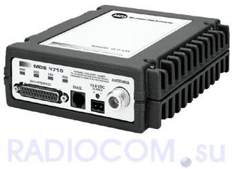 Радио-модем General Electric MDS 4710