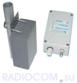 Промышленный радиомодем Невод-5 (исполнение IP-65)
