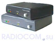 Радио-модем СПЕКТР-48 MSK