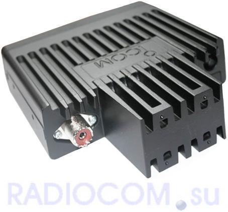 Рация Icom IC-F111 мобильная 146-174 МГц