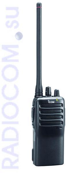 Айком-F26 переносная радиостанция
