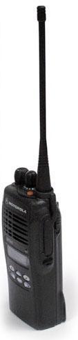 Радиостанция Motorola GP 360