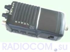 Телеметрическая радиостанция