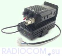 Радиостанция для телеметрии