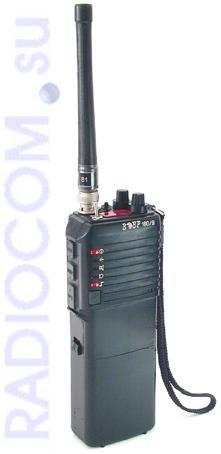 ВЭБР-40/8  LowBand