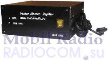 LPD ретранслятор